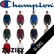 Champion Reverse Weave Heavyweight Sweatshirt. S1049