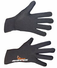 NEOPRENE GLOVES neoprene 3MM neoprene gloves, Surf Kite Waterski, Wakeboard