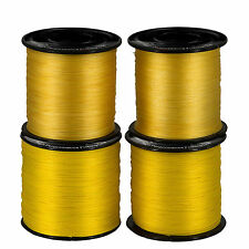 500M Agepoch Very Strong Fishig Line Spectra Extreme PE Braided Sea Fishing Line