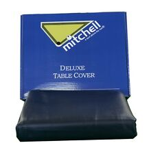 Brand New Pool Table Accessories 8' Pool Table Cover