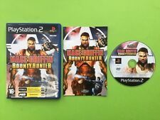 Madden NFL 2002 Playstation 2 PS2PAL Game + Disc Only Option