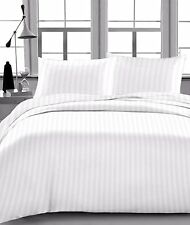 Superior Quality Soft 1800 Count Hotel Quality 4 Piece Deep Pocket Bed Sheet Set