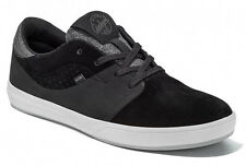 Globe - Mahalo SG Mens Shoes Black/White