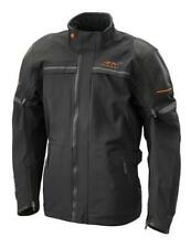 KTM HQ Adventure Motorcycle Jacket