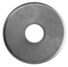 Penny Washer Repair Mud Gaurd Washers Stainless Steel A2