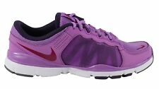 Nike Flex Trainer 2 Women's Running Shoes Comfortable and Stylish
