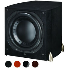 "Paradigm SUB 15 Reference 15"" Powered Subwoofer"