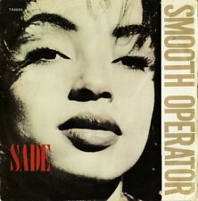 Sade - Smooth Operator (Vinyl)