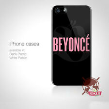beyonce Logo Fit For iPhone Samsung iPod Case Cover Skin g4
