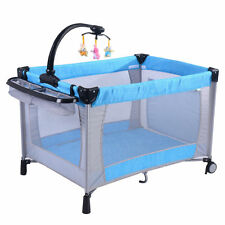 Baby Bassinet Changing Table Furniture Playard Babies Bassinet Playpen Toddlers