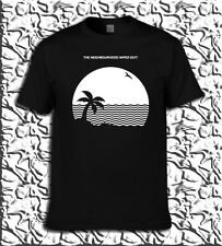 NEW The Neighbourhood rock band T-SHIRT S M L XL 2XL 3XL 4XL 5XL