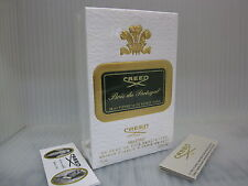 Creed Bois du Portugal EDP 10ml SAMPLE