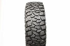 LT285/70R17 Dick Cepek Extreme Country   USED SINGLE (1) TIRE 87% TREAD