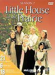 Little House on the Prairie - Season 2 (DVD, 2003, 6-Disc Set, Special 30th...