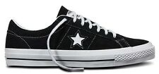 Converse - One Star Pro Mens Shoes Black