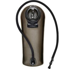 CAMELBAK OMEGA WATER BEAST MIL SPEC 3.0L / 100oz HYDRATION RESERVOIR BLADDER