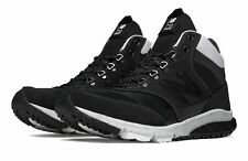 New Balance 710 Vazee Outdoor Mens Shoes Black