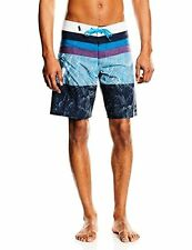Oakley Men's Treble 19 Boardshort - Choose SZ/Color