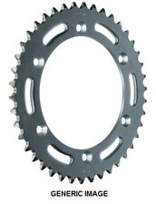 SUNSTAR Rear Steel Sprocket 42T for OFFROAD HUSQVARNA TC250 2010-2013