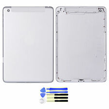 New Back Housing Battery Cover Replacement  For iPad Mini 1St 2nd 3G/WiFi A1432