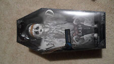 Living Dead Dolls Resurrection Rain Sealed Exclusive SDCC Mezco White Variant