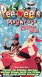 Pee-Wees Playhouse: Christmas Special Used VHS