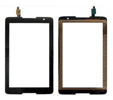 New Touch Screen Digitizer Glass Panel Replacement For Lenovo A8-50 A5500