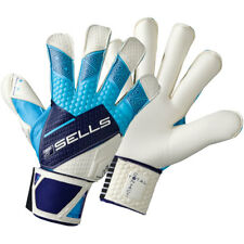 SELLS TOTAL CONTACT CYCLONE Goalkeeper Gloves Size