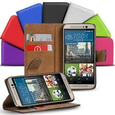 Cover for HTC Flip Case Case Protective Cover Book Cover Case Phone Case