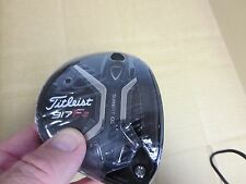 NEW TITLEIST 917 F2 FAIRWAY 15* DIAMANA D+ WHITE 70 EXTRA STIFF