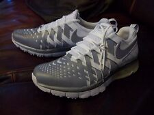 Mens Nike Trainers UK Size 12 New Without The Box Beautiful Trainers Genuine!!