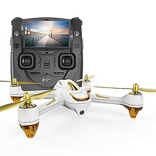Hubsan H501S X4 FPV Drone with 1080P HD Camera RC Quadcopter Automatic Return