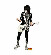 The Spaceman (KISS) Cardboard Cutout Standee Poster Tommy Thayer