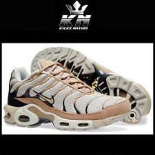 Nike Air Max Plus TN Limited Edition Mens Shoes Running Training Gym Casual