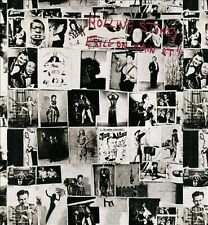 Exile on Main St. by The Rolling Stones (CD, May-2010, Universal)