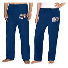 OFFICIAL UTEP SCRUBS - Scrub Pants RELAXING BOTTOMS!