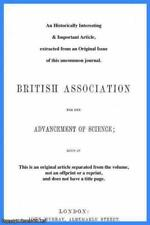 The General Bibliography of Meteorology and Terrestrial Magnetism. Compiled by t
