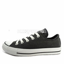 Converse Chuck Taylor All Star CTAS [147894C] Unisex Casual Shoes Black/White