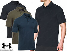 Under Armour Tactical Charged Cotton - UA Men's Tactical Polo Shirt