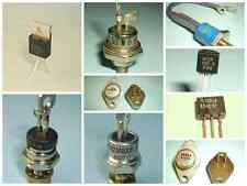 THYRISTORS and TRIACS BT..BTW..KT..MCR..T25..T30..TL..TLC..TGAL..TXAL..Q6015B