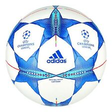 Adidas Capitano UEFA Champions League Football