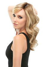 SPICY Wig by JON RENAU *ANY COLOR!* HD Heat Defiant, Lace Front, Hand-Tied, NEW!