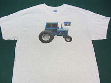 FORD 9600 TRACTOR TEE SHIRT