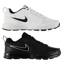 Nike Men's Shoes Sneakers Running Trainers Sports T Lite XI
