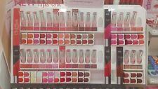 [Etude House] Dear My Blooming Lips-Talk  (Jelly/Cream/Chiffon/Matte) All Color
