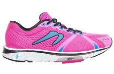 Newton Gravity VI Womens Shoes Rhodamine/Teal