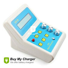 2/ 5/ 8MHz Sweep Function Signal Generator Direct Digital Synthesis Frequency