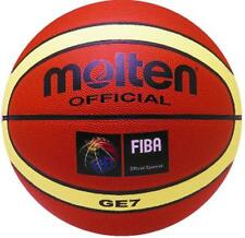 Molten BGE Basketball - Outdoor Team Match Game Competition