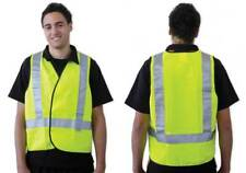 Safety Vest Day/Night
