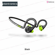 Plantronics BackBeat FIT Sweat-Proof Bluetooth Wireless Headphones